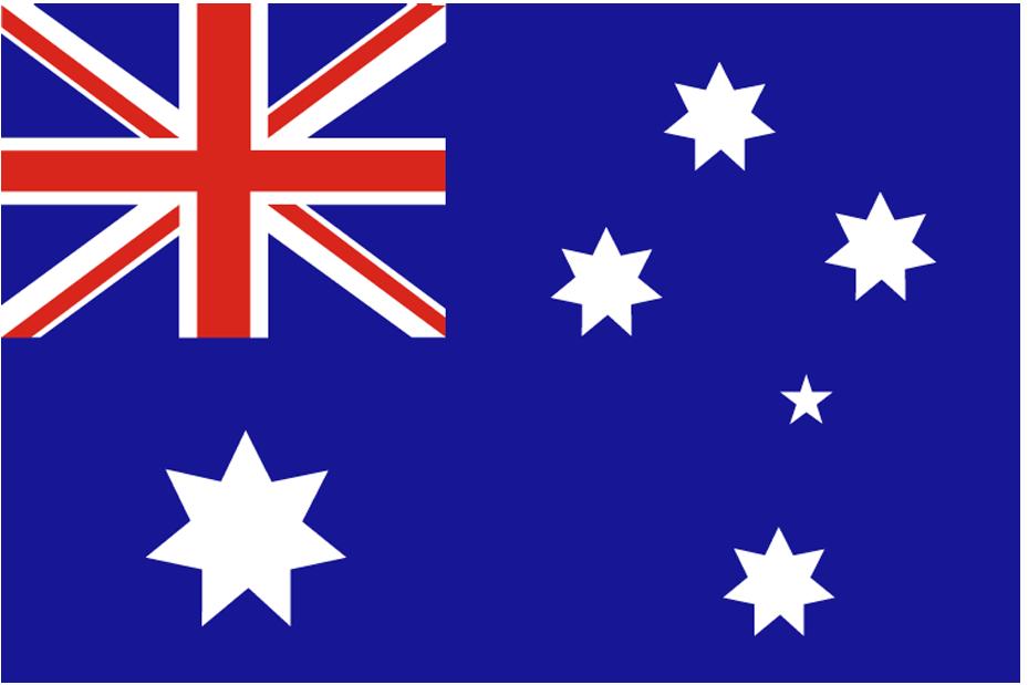Australia PNG - 100014