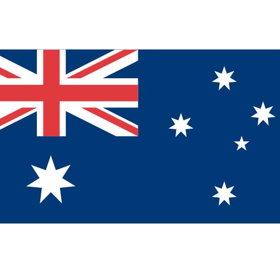 Australia Map PNG Clipart - Australia PNG