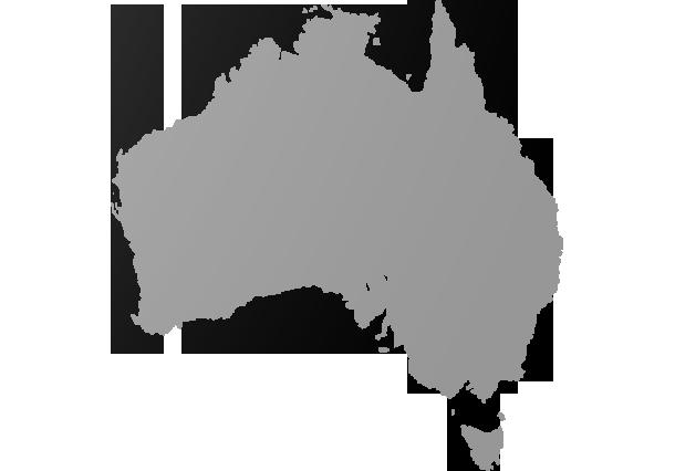 Australia PNG - 12508