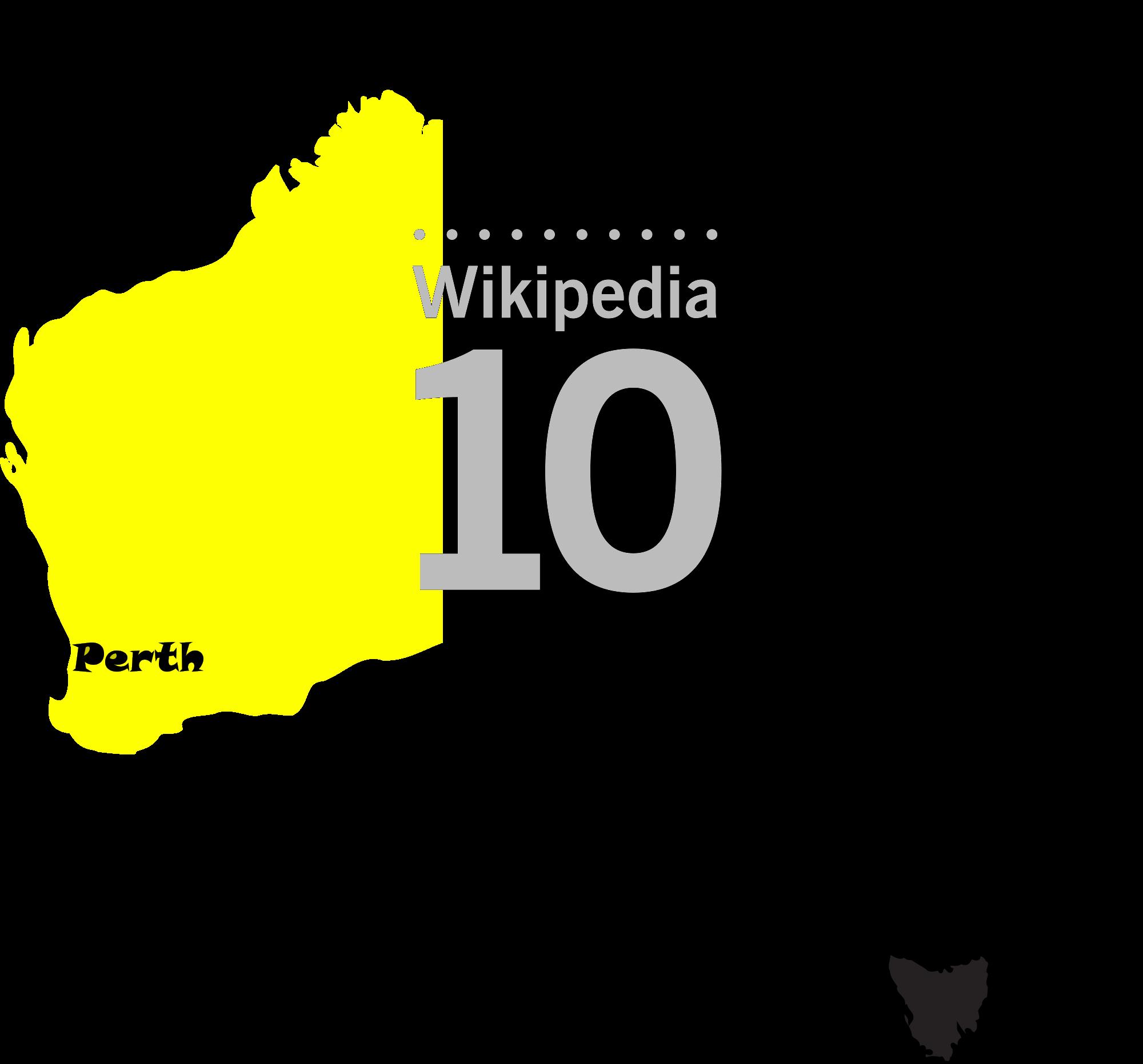 Australia PNG - 12520
