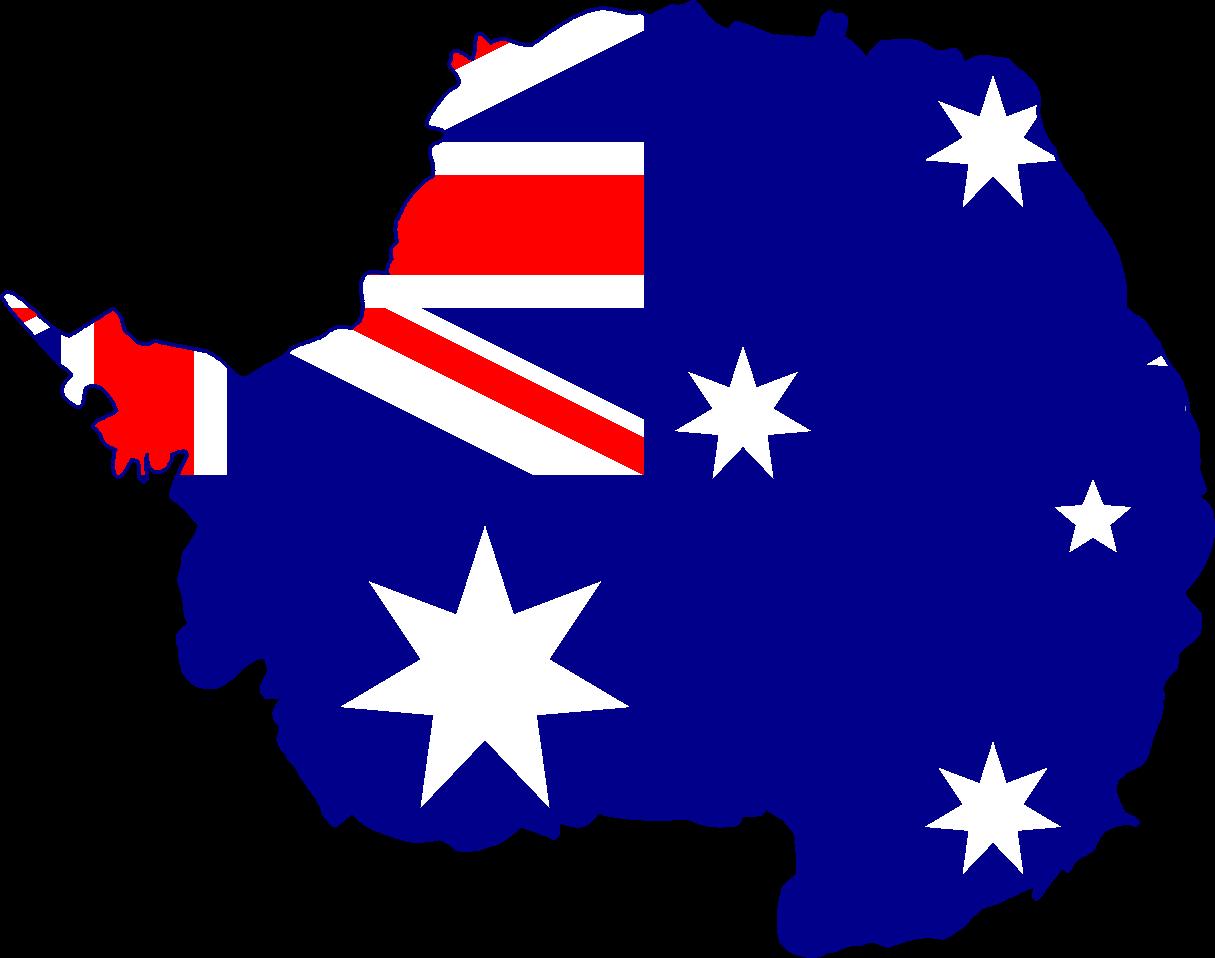 Australia PNG - 12526