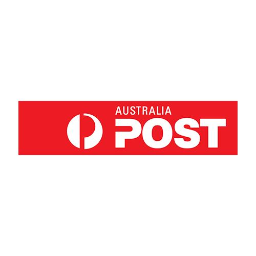 australia post png transparent australia postpng images
