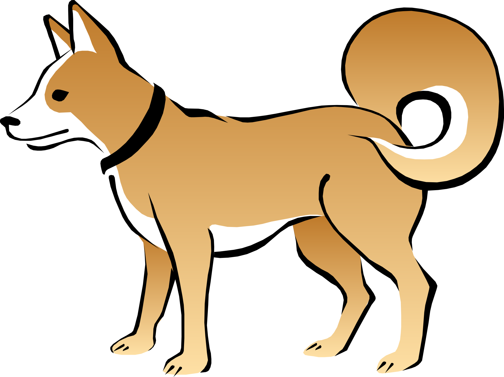 pin Animl clipart for kid png #9 - Animal PNG HD For Kids Free - Australian Animal PNG HD