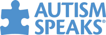 autism speaks logo - Autism Speaks Logo Vector PNG