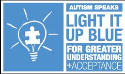 Autismspeaks logo - Autism Speaks Logo Vector PNG