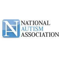 National Autism Association Logo Vector - Autism Speaks Logo Vector PNG