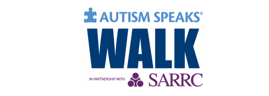 REGISTER FOR THE WALK TODAY! The 2016 Autism Speaks PlusPng.com  - Autism Speaks Logo Vector PNG