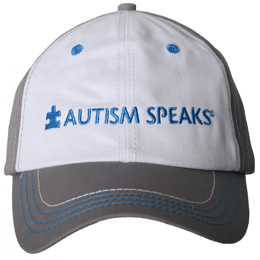 Autism Speaks PNG-PlusPNG.com-1000 - Autism Speaks PNG