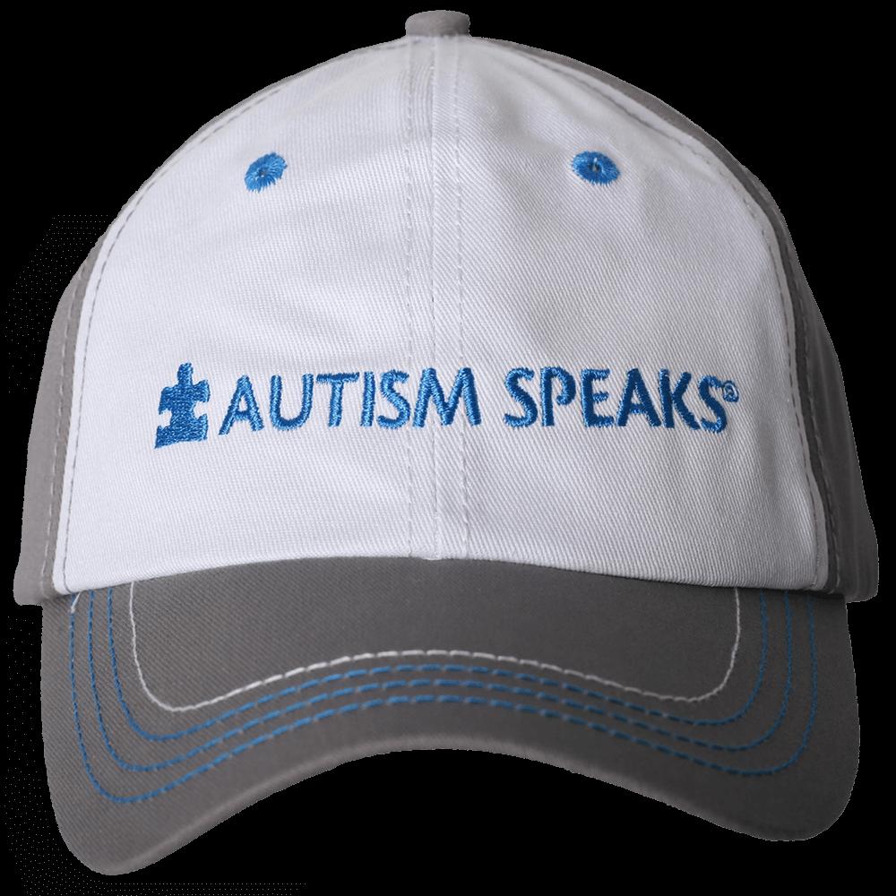 Autism Speaks PNG-PlusPNG.com-1000 - Autism Speaks PNG