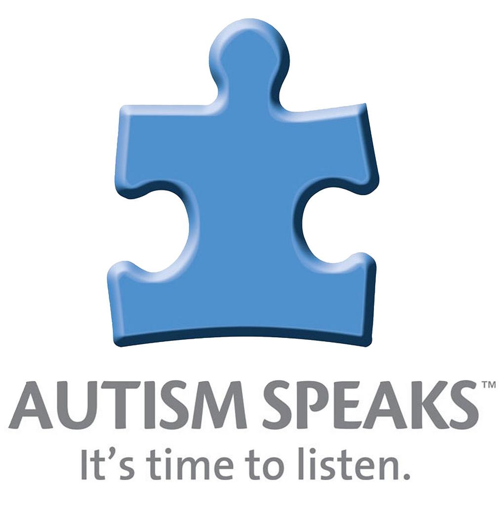 Autism Speaks PNG-PlusPNG.com-1010 - Autism Speaks PNG