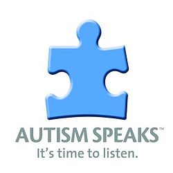 APPLEBEEu0027S PARTNERS WITH AUTISM SPEAKS THROUGHOUT APRIL TO RAISE AWARENESS  AND FUNDS - Autism Speaks PNG