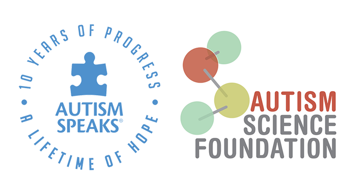 Autism Speaks, ASF urge continued autism screening for toddlers - Autism Speaks PNG