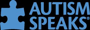 autism speaks logo - Autism Speaks PNG