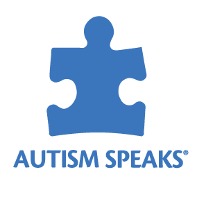 Autism Speaks Oregon - Autism Speaks PNG