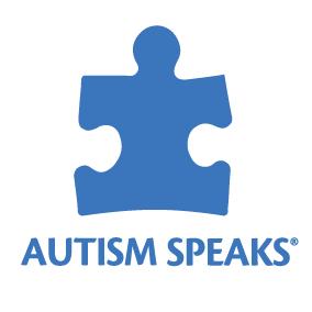 Autism Speaks Oregon - Autism Speaks PNG