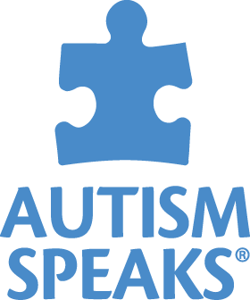 Autism Speaks PNG