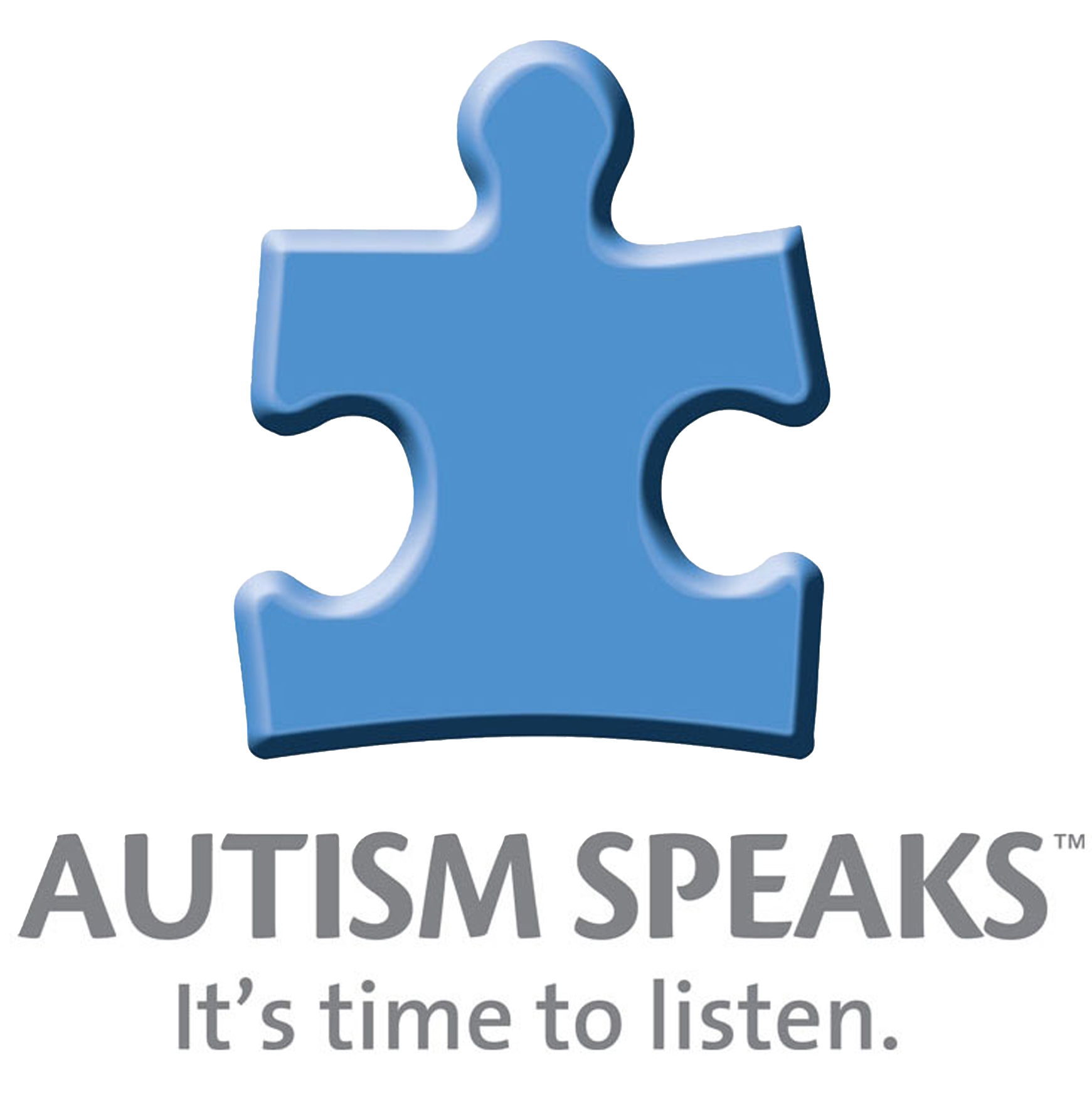 John Elder Robison Leaves Autism Speaks Amid Controversy - Autism Daily  Newscast - Autism Speaks PNG