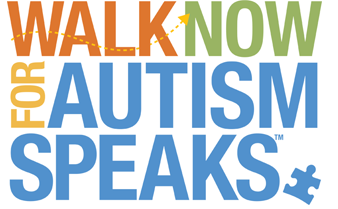 Walk Now For Autism Speaks - Tennessee Saturday, October 24, 2015.  Centennial Park 2500 West End Ave. - Autism Speaks PNG