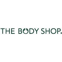The Body Shop Logo Vector. Ecko Unlimited Logo Vector - Auto Body Unlimited Logo PNG