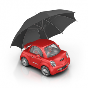 Auto Insurance PNG - 7326