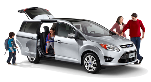 Auto Insurance PNG - 7329