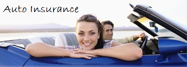 Auto Insurance PNG - 7335