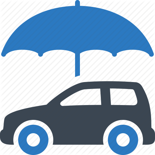 Auto Insurance PNG - 7327
