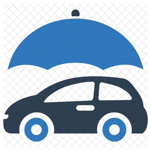 Auto Insurance PNG - 7331