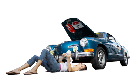 Auto Insurance PNG - 7328