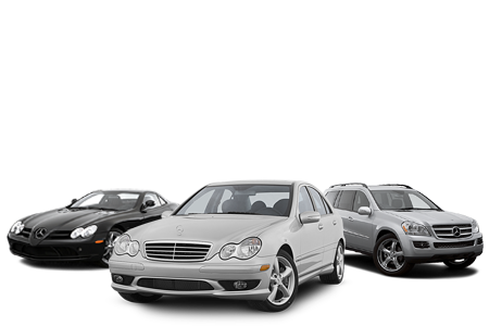 Auto Insurance PNG - 7336