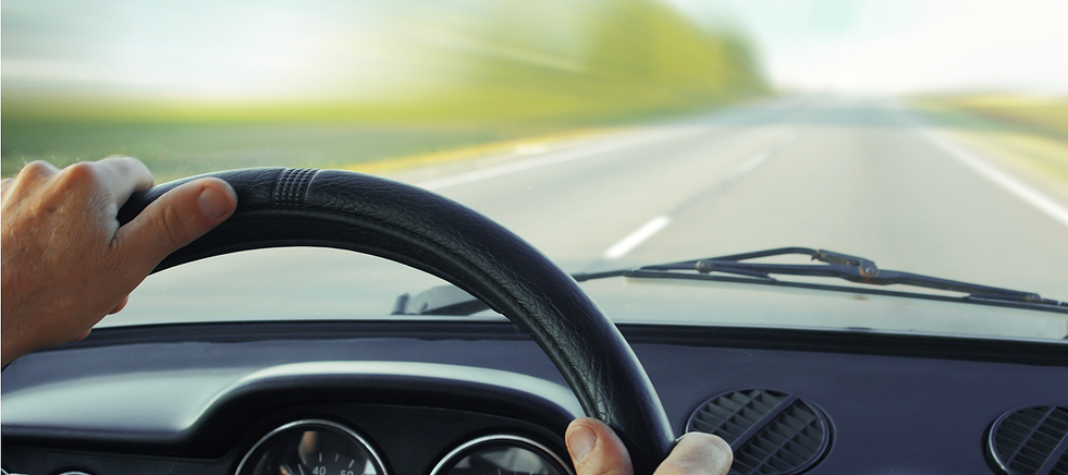 auto insurance melbourne fl - Auto Insurance PNG