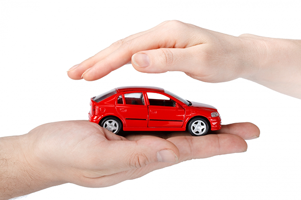 Auto Insurance PNG - 7338
