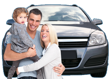 Auto Insurance Png Picture PNG Image - Auto Insurance PNG