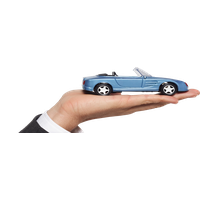 Auto Insurance PNG - 7343