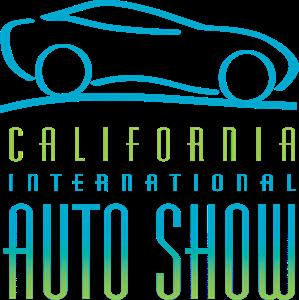 California International Auto Show Logo - Auto Life Blindagens Logo Vector PNG