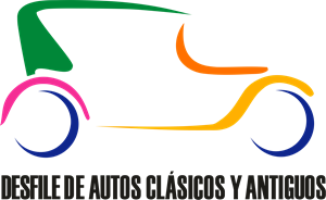 Desfile de Autos Antiguos y Clasicos Logo - Auto Life Blindagens Logo Vector PNG
