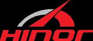 Hinor Auto Falantes Logo - Auto Life Blindagens Logo Vector PNG
