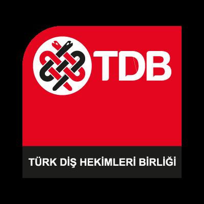 TDB vector logo - Auto Life Blindagens Logo Vector PNG
