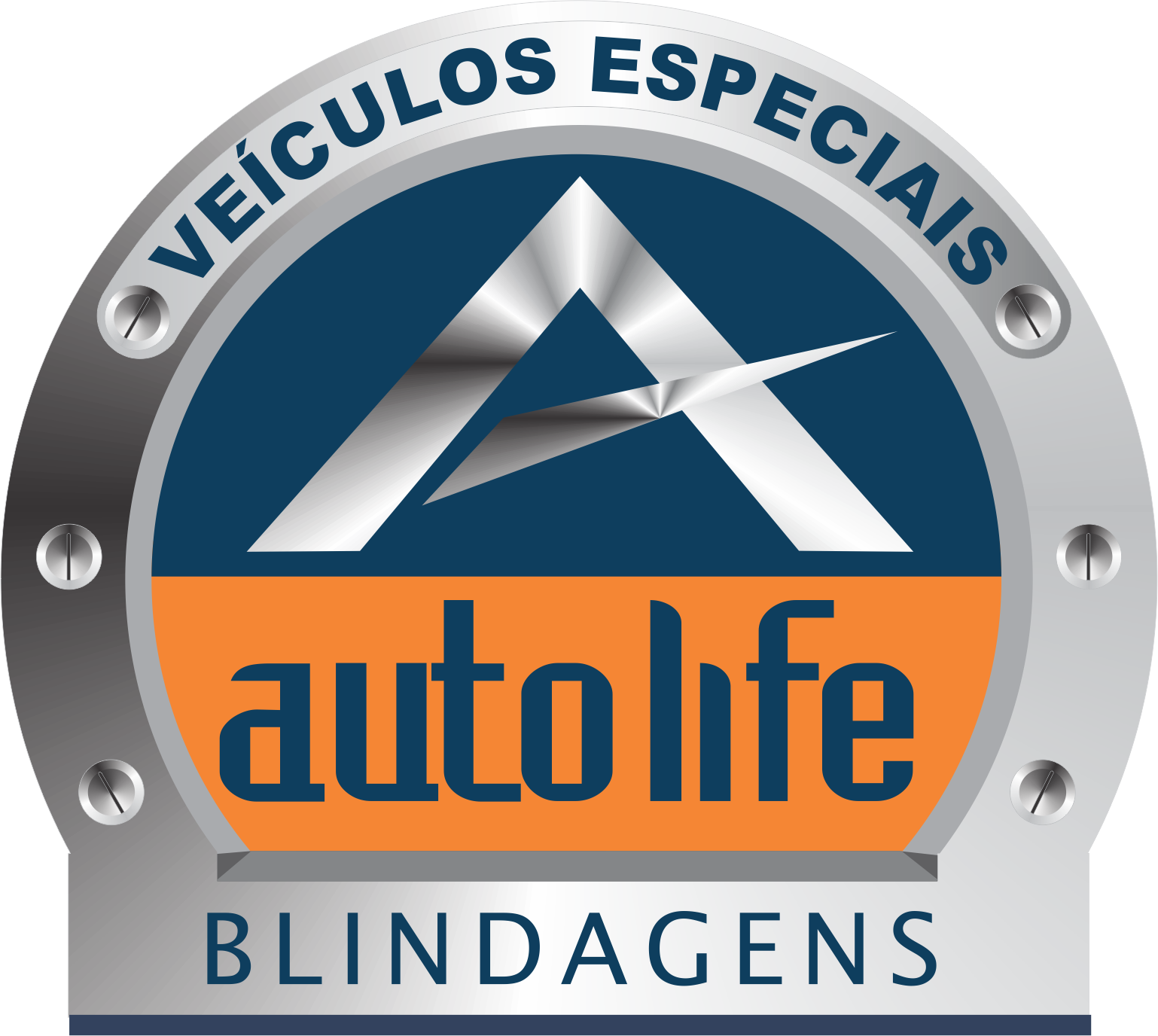 Auto Life Blindagens PNG-PlusPNG.com-1538 - Auto Life Blindagens PNG