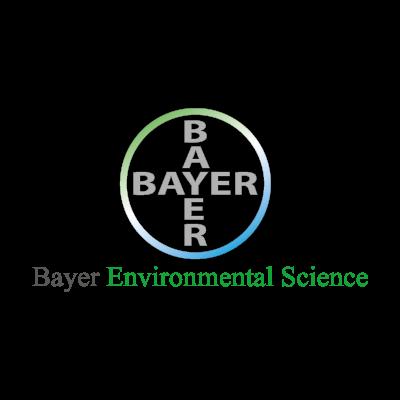Bayer Environmental Science vector logo - Auto Life Blindagens PNG