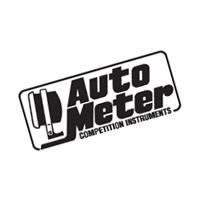 Auto Meter 321 - Auto Meter Logo PNG
