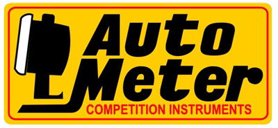 Autometer Logo - Auto Meter Logo PNG