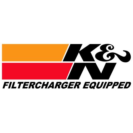 Ku0026N logo eps vector download. Ku0026N - Auto Meter Logo PNG