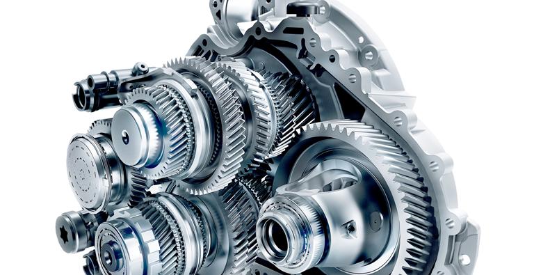 Auto Parts HD PNG - 93936