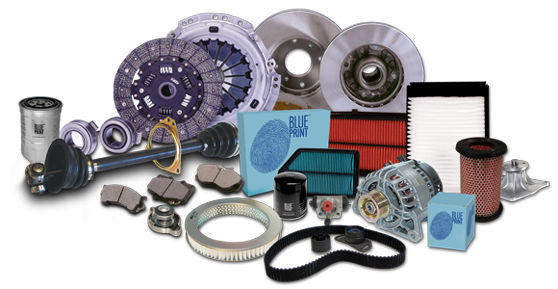 Sell Your Auto Parts - Auto Parts HD PNG