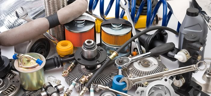 The parts team at PNG Motors can help you locate any parts or accessory  requirements that you may have. Our range and depth of stock means we have  the part PlusPng.com  - Auto Parts HD PNG