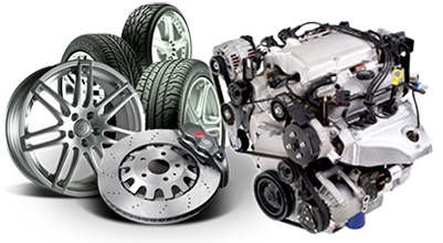 . PlusPng.com tyres in the new and emerging African markets. Traditionally, European  tyre manufactures had had a monopoly over the African markets and many  European PlusPng.com  - Auto Parts HD PNG