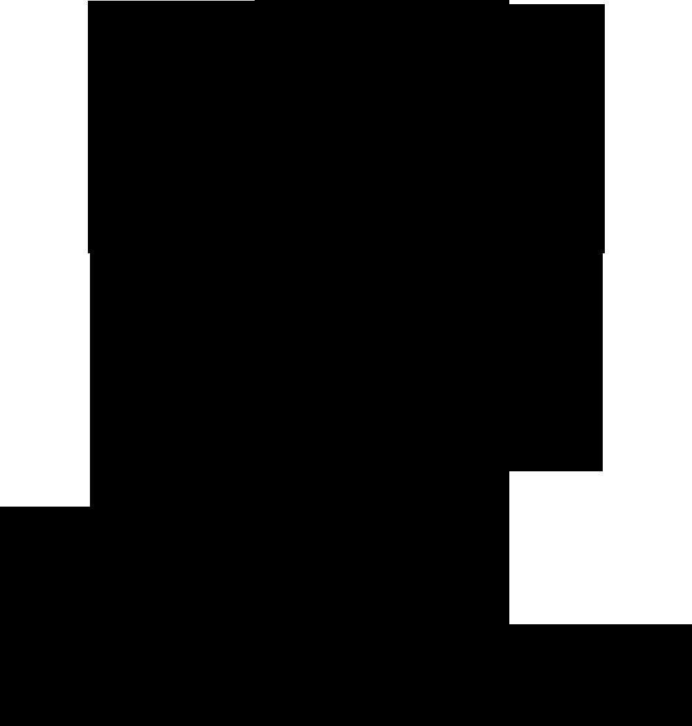 pin Dodge clipart emblem #5 - Auto Ram Logo Vector PNG