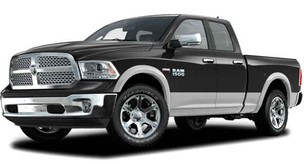 For trusted Dodge repairs in and around Ames, IA, visit Ronu0027s Auto Repair  Center. Call us today or use our convenient online form to book your visit. - Auto Ram PNG