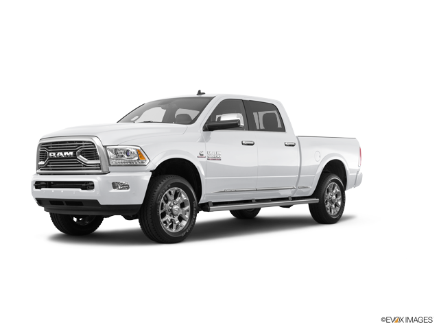 New 2018 Ram 2500 in Fairfield, Vallejo, u0026 San Jose, CA - Auto Ram PNG